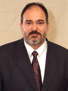 Omar Cueto, president of L & J Diesel Service Inc.