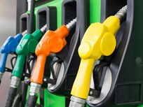 Webinar Explores Ways to Keep Fuel Costs Under Control
