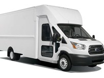 Utilimaster Releases More Fuel Efficient Walk-In Van