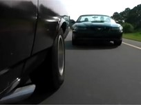 Video: How to Deal with Aggressive Drivers