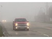 Video: 10 Tips for Driving in Dense Fog