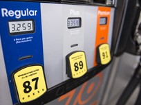 Gasoline Declines to $2.46 Per Gallon