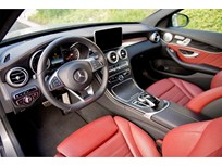 Ward's Names 10 Best Vehicle Interiors of 2015