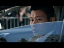 Volvo Launches National TV Spot Featuring NBA Star Jeremy Lin