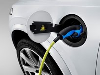 60% of Americans Unaware of Electric Cars