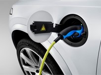 Volvo Planning Aggressive Electrification Rollout