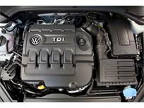 Judge Extends VW Diesel Settlement Deadline