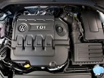 Volkswagen to Buy Back Diesel Vehicles