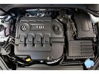 Volkswagen to Launch Massive Diesel Recall in January