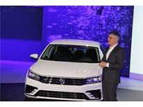 VW Apologizes, Promises Imminent Diesel Fix