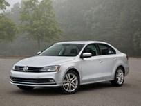 Volkswagen's 2015 Jetta Starts at $18,145