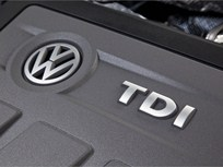 CARB Rejects VW's Clean Diesel Fix