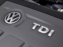 VW Making Progress on Diesel Settlement