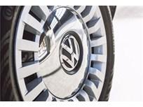Volkswagen Submits Diesel Recall Plan