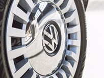 VW Diesel Scandal Result of 'Chain of Mistakes'
