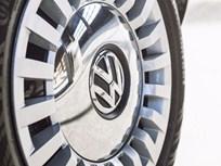 Feds Sue Volkswagen Over Diesel Fix