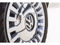 VW to Lower Prices, Will It Affect Residual Values?
