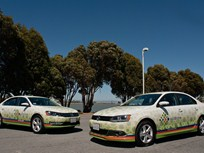 VW: Renewable Diesel Performance Matches Traditional Diesel
