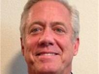 Leggett and Platt Names VP Over Commercial Vehicle Products