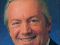 Former Fleet Manager of the Year Walsh Dies