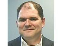 Hall's Culligan, PrairieFire Names Fleet Manager