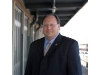 Verizon Appoints Senior Fleet Operations Manager