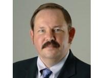 Verizon Fleet Services Director Retires