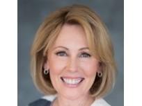 Kristi Webb Named AALA President