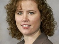 GE's Wellington to Give Keynote Presentation on Sustainability at 2012 Green Fleet Conference