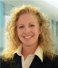 Wendy Wyatt, VP of Client Services for SmartDrive. Photo courtesy SmartDrive.