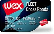 Photo: WEX Inc.