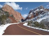 Slick Roads Aren't the Only Winter Hazards