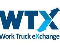 HDT, Work Truck, Bobit Business Media Host Work Truck Exchange