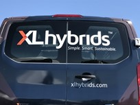 XL Hybrids Raises $22M to Expand Fleet Business