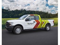 More Fleets Choose XL Hybrids' Plug-In Hybrid F-150