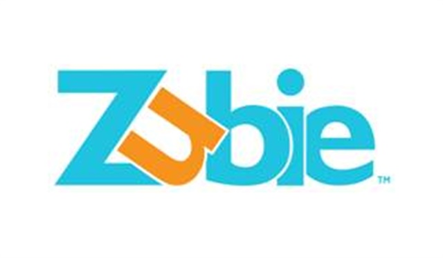 Logo courtesy of Zubie.