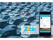 Zubie Adds Driver Check-In Feature