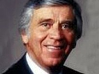 In Memoriam:<br>Lloyd McPherson, 1923-2009