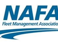 NAFA Unveils New Logo