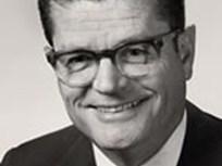 In Memoriam: Nelson Karney