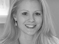 ARI Names Heather Odean District Sales Manager in Charlotte