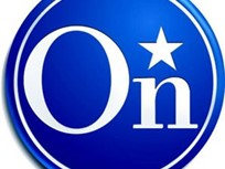 OnStar President to Retire, New GM Appointed