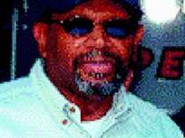 Parham Retires from Wm. Wrigley Jr. Company