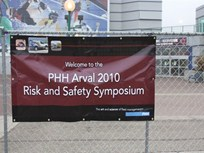 PHH Arval and the Center for Transportation Safety Host Risk and Safety Symposium in Calgary