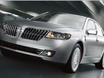 Base Price on Lincoln MKZ Hybrid Same as Gas Model