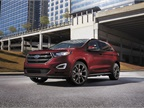 <p><em>Photo of Ford Edge courtesy of Ford.</em></p>