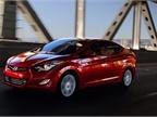 <p><em>Photo of Hyundai Elantra courtesy of Hyundai.</em></p>