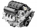 <p>2014 5.3L V-8 EcoTec3 AFM VVT DI (L83) for Chevrolet Silverado and GMC Sierra. (PHOTO: General Motors)</p>