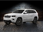 <p><em><strong>Photo of 2014 Jeep Grand Cherokee courtesy of Chrysler.</strong></em></p>