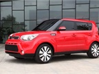 <p><em><strong>Photo of 2014 Kia Soul courtesy of Kia Motors.</strong></em></p>